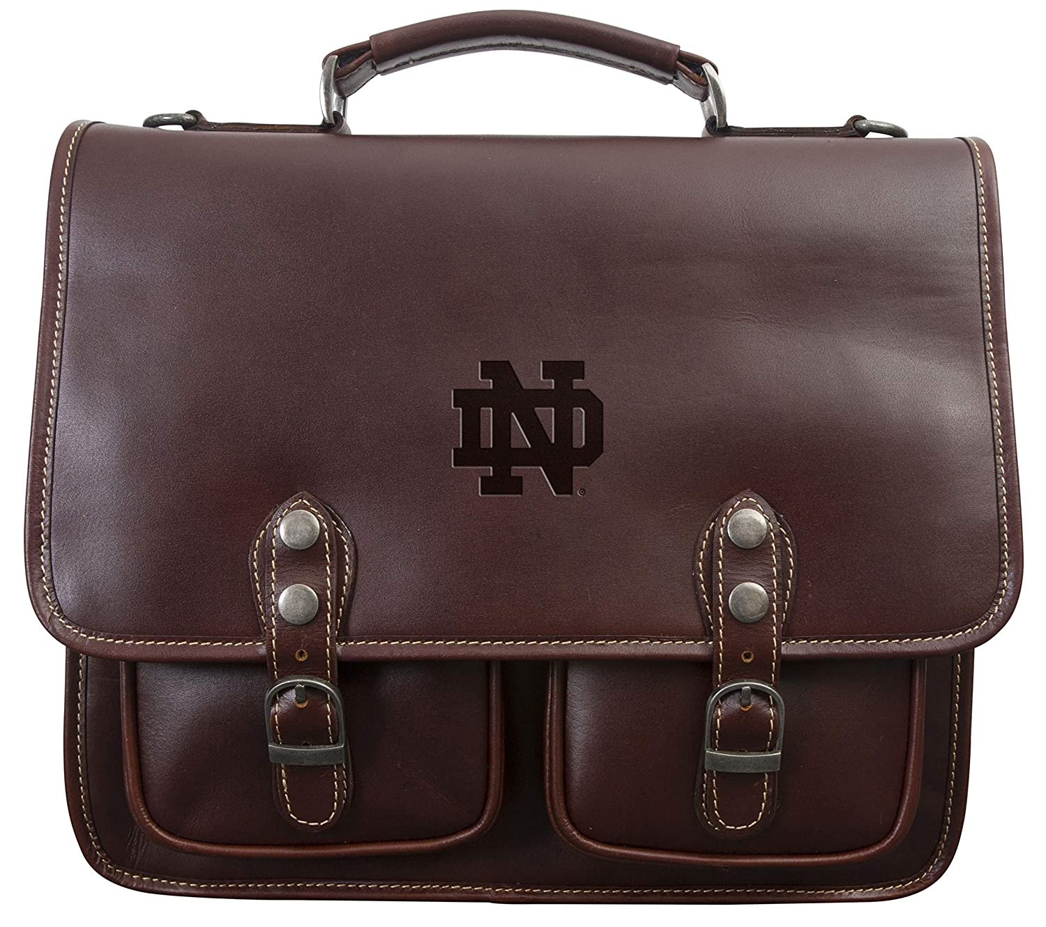 Canyon Outback NCAA Sabino Canyon Briefcase