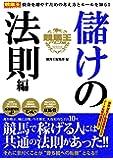 競馬王テクニカル 儲けの法則編 (競馬王馬券攻略シリーズ)