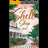 The Shell Shop (Pearl Beach Series Book 5)