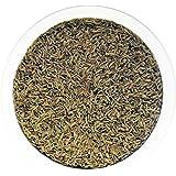Kümmel ganz 1 kg 1000 g ~ naturrein ~ gentechnisch unverändert ~ unbegast ~ unbestrahlt ~ PEnandiTRA®