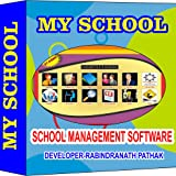 MY SCHOOL [Download]
