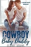 Cowboy Baby Daddy