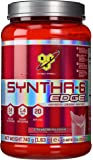 BSN Syntha-6 Edge - Strawberry