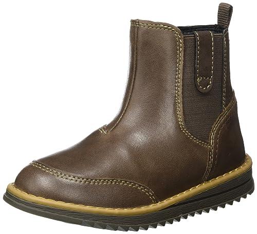 chelsea boots bambino