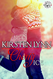 CHERRY ICE (4 MARINES FOR HISTORY Book 3)