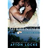 Sadie's Surrender (Oyster Harbor Book 3)