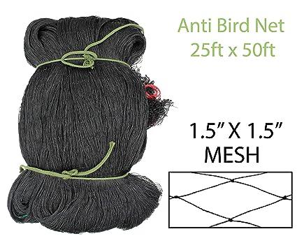 Amazon.com: Amaranth Nets Roditelj mreza: Jardín y Exteriores