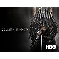 Game Of Thrones: Season 1 Digital HD Deals