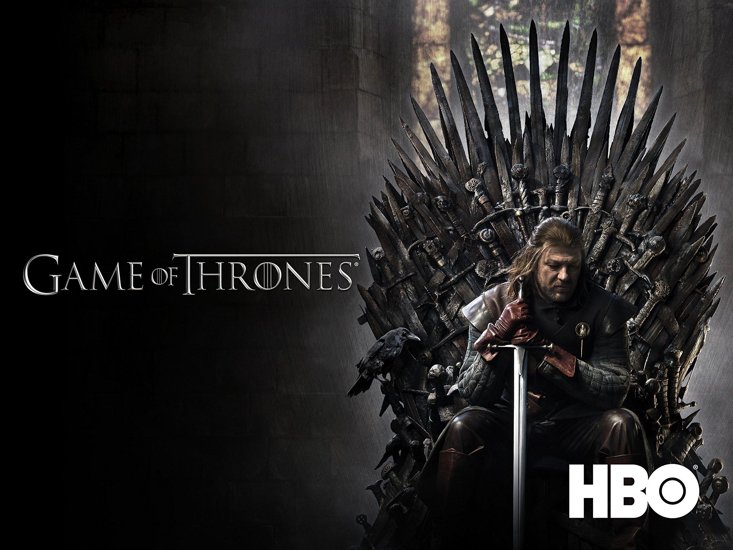 Game Of Thrones 7 Sezon 1 Blm Hd Trke Altyazl Indir Game