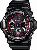 [カシオ]CASIO 腕時計 G-SHOCK ジー・ショック Metallic Colors メタリックカラーシリーズ  GA-200SH-1AJF メンズ