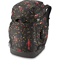 Dakine Boot Pack DLX 75 Liter Boot and Gear Bag