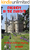 CHICANERY IN THE CHARENTE: A Catherine Patterson Mystery (3 books in this series)