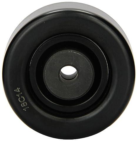 Dayco 89165 correa de distribución polea