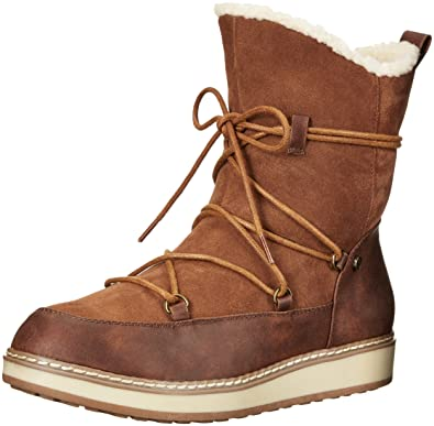 White Mountain Topaz Boot (Women's) gTFnoCiij