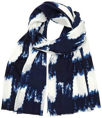 ramasser en présentant gamme exceptionnelle de styles Bensimon Echarpe - Tie-dye - Femme