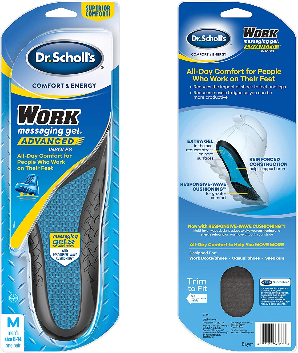 dr scholl store near me