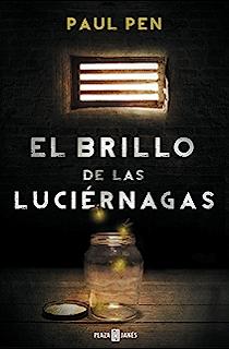Los renglones torcidos de Dios (Contemporánea): Amazon.es: Luca de ...