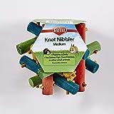 Kaytee Medium Knot Nibbler