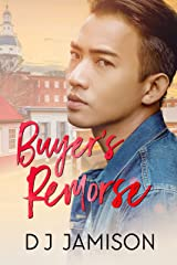 Buyer's Remorse (Real Estate Relations Book 2)