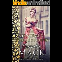 The General's Granddaughter (Dorothy Mack Regency Romances)