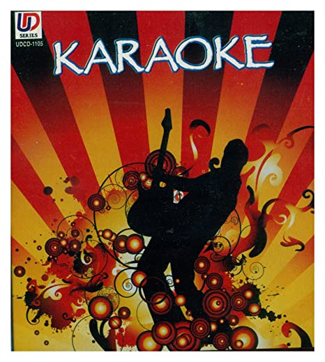Buy Karaoke Various Artist Online at Low Prices in India | Amazon