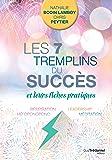 Les 7 tremplins du succès
