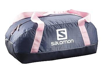 SalomonSac SalomonSac 25lProlog De De 25BleuroseL40052100Amazon Sport eoBdxC