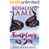 Tempting as Sin (Sinful, Montana Book 2)