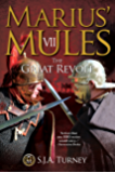 Marius' Mules VII: The Great Revolt (English Edition)