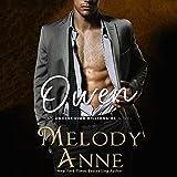 Owen: Undercover Billionaire, Book 3