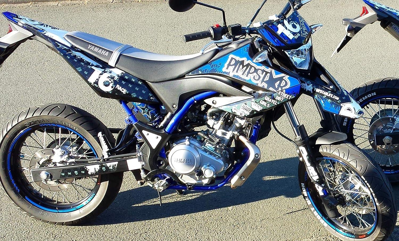 Dauertest-Zwischenbilanz Yamaha XT 660 X - MOTORRADonline.de