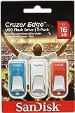 SanDisk Cruzer Edge USB-Stick