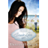 Seaside Letters (A Nantucket Love Story Book 3)