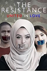 The Resistance, United in Love Kindle Edition