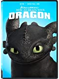 How to Train Your Dragon w/ Icons Oring