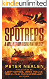 SPOTREPS - A Maelstrom Rising Anthology