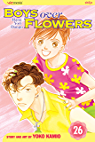 Boys Over Flowers, Vol. 26
