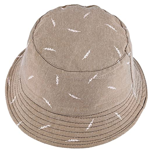 2a20821e927 moonsix Unisex Bucket Hat