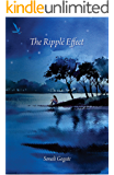 The Ripple Effect: A Program gone wrong...