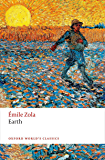 Earth (Oxford World's Classics)