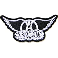"Lamb of God Embroidered Iron//Sew ON Patch 2.75""x 2"" Rock Metal Music"
