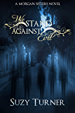 We Stand Against Evil (The Morgan Sisters)