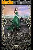 Il pugnale e la perla nera (D'amore e d'Italia) (Italian Edition)
