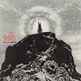 The Shins Wincing The Night Away Vinyl Amazon Com Music