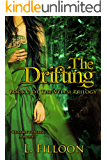 The Drifting (The Velesi Trilogy Book 2) (English Edition)