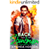 Back with the Stuntman: (A Second Chance Single Dad ROMANCE COLLECTION)