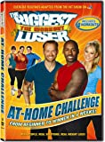 The Biggest Loser: At Home Challenge [DVD]