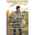 Second Chance Rancher: A Single Dad Romance (Bluebonnet Springs)