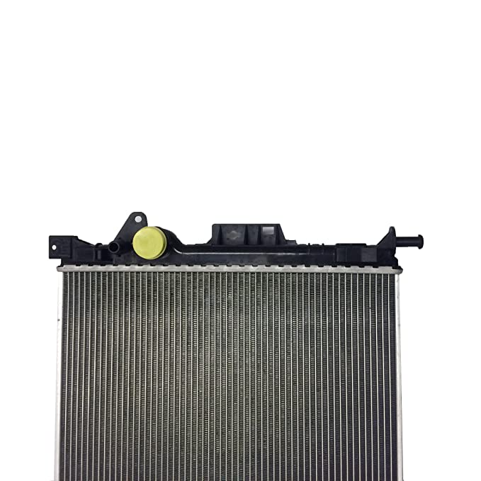For 2013 Ford Escape 1.6//2.0//2.5L 4 Cyl Automatic//Manual Trans Radiator
