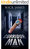Corridor Man 5: Finger